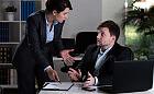 Umowa zlecenie, a okres wypowiedzenia i konsekwencje wykonania pracy