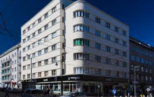 Morze i architektura tematem spacerów po Gdyni