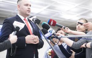 Muzeum II WŚ zapłaciło 25 tys. za wywiad ze swoim dyrektorem