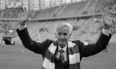 Nie żyje Roman Korynt, piłkarska legenda nie tylko Lechii Gdańsk