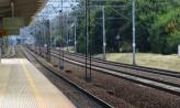Kolej pyta o linię z Trójmiasta do Tczewa
