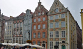 Chcą zrobić nowe kasyno w centrum Gdańska