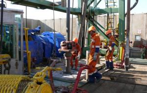 Drobni inwestorzy Petrolinvestu chcą powrotu na GPW
