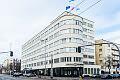 Gdynia: 1 mln zł na remont elewacji budynku PLO