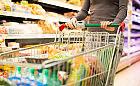 """Nie tylko """"macane"""" pieczywo, czyli co nas denerwuje w sklepach spożywczych"""