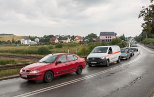 Jak powinna wyglądać Kielnieńska? Radni Osowej chcą konsultacji społecznych