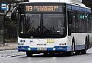 Gdynia kupuje 55 nowych autobusów MAN