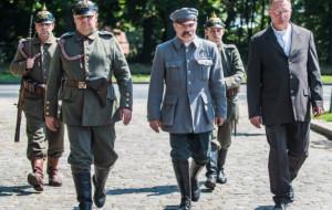 Niezwykła rocznica w gdańskim areszcie
