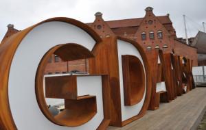 Nowe atrakcje turystyczne w Gdańsku