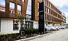 Dzień otwarty w Swarovski Global Business Services w Gdańsku
