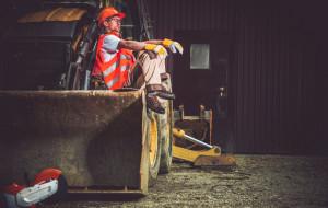 Wynagrodzenie za czas szkolenia pracownika