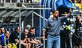 Arka Gdynia ma grać ładnie czy skutecznie? Co na to trener?
