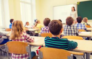 Szkoły szykują się na kolejne zmiany. Nowe przerwy, szafki i remonty stołówek