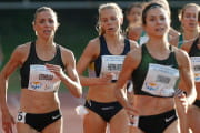 Angelika Cichocka, lekkoatletka SKLA Sopot w Grupie Sportowej Orlen