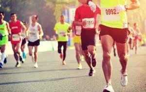 Przygotowania do maratonu. Jak powinny wyglądać?