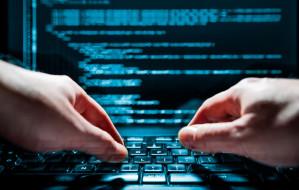 Hestia na celowniku hakerów. Pierwszy taki atak w Polsce