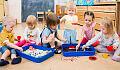 Pierwsza wyprawka dla przedszkolaka. Szybko i rozsądnie