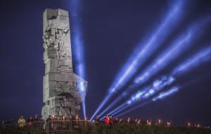 Kłótnia o obecność i rolę Wojska Polskiego na Westerplatte