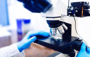 W profilaktykę raka szyjki macicy angażują pracodawców
