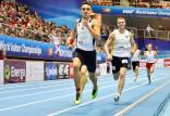 Polska druga w klasyfikacji medalowej ME w lekkoatletyce w Berlinie