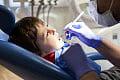 Ministerstwo: wyposażymy szkolne gabinety stomatologiczne