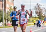 """W środę maraton """"Solidarności"""" z Gdyni do Gdańska"""
