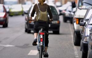 Nowe, korzystne prawo dla rowerzystów
