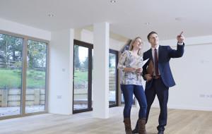 Wynajem mieszkania coraz droższy. Ile to kosztuje w Trójmieście?