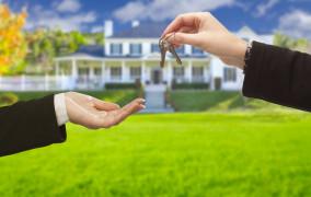"""Kredyt z opcją """"klucz za dług"""". Rewolucja w kredytach mieszkaniowych"""