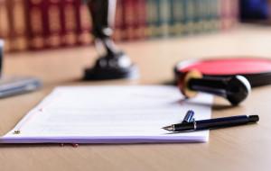 Jak otrzymać ekwiwalent za niewykorzystany urlop?