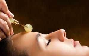 Uroda: najnowsze urządzenia do pielęgnacji twarzy