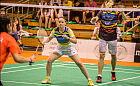 Sport Talent. Marcelina Franczuk i tajemnica kierowania lotką