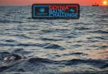 Wystartuj w I edycji Gdynia Baltic Challenge