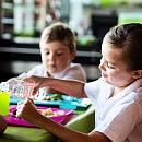 Co jedzą nasze dzieci w szkołach i przedszkolach?