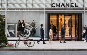Prywatne zakupy, czyli kto może kupować po godzinach