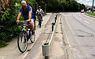Wrzeszcz - Morena, recenzja trasy rowerowej