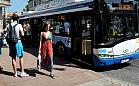 Trolejbusowa promocja Gdyni z Tychami