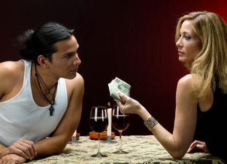 umawiać się z tymi samymi facetami kompatybilność witryn randkowych