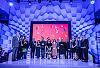 Znamy laureatów Nagrody Literackiej Gdynia