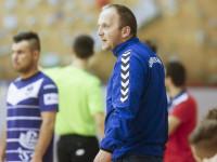 Futsaliści AZS UG zaczynają sezon ekstraklasy. Celem każdy najbliższy mecz
