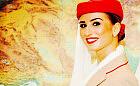 Między Trójmiastem a Dubajem. Wywiad ze stewardessą Iloną Szadejko
