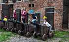 Maluchy odkryją gdańskie zabytki