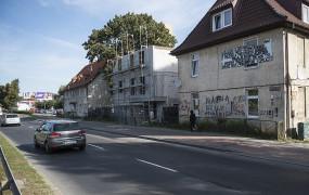 Prokuratura zarzuca urzędniczce działanie na szkodę miasta