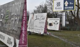 Gdańska uchwała krajobrazowa wraca w pełnym brzmieniu