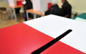 Oni powalczą o fotele radnych miasta Gdynia