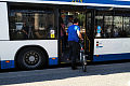 Gdynia: kierowcy ZKM gotowi do strajku