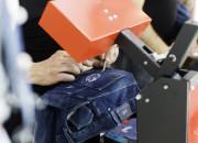 Jeans w indywidualnym wydaniu. Spotkanie w salonie Liu Jo