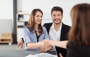 Leasing nieruchomości? Innowacyjny sposób na zakup nieruchomości bez zaciągania kredytu hipotecznego