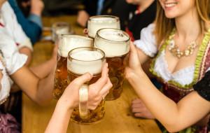 Oktoberfest w Trójmieście. Gdzie uczcić bawarskie święto piwa?