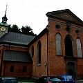 Gdańskie świątynie otworzą drzwi dla zwiedzających